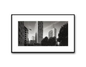 #16100316, Torri Turati, Milano, 2016, image 40x80 cm, cotton paper